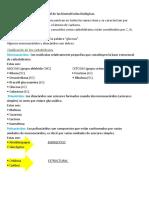 Biomoleculas organicas-resumen