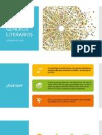 Formas_y_Generos_Literarios (2).pptx