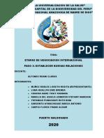 ESTABLECER BUENAS RELACIONES.docx