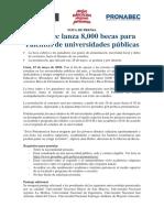 NP Beca Permanencia 22.05.2020