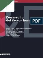 Desarrollo del factor humano.pdf