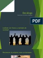 Decálogo_Libardo