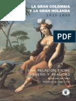 La Gran Colombia y la Gran Holanda.pdf