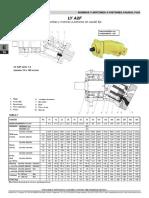 bombas_motores_pistones_caudal_fijo_LYA2F (1).pdf