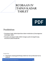 PERCOBAAN IV.pptx