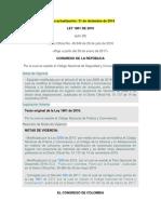 LEY 1801 DE 2016 CNSCC.pdf