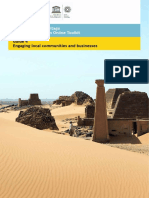 UNESCO Toolkit PDFs Guide 4C