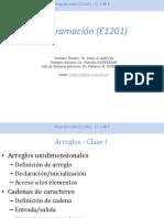 2020_8_Arreglos - Parte I.pdf