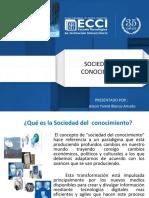 la sociedad del conocimiento.pdf