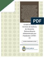 Sintesis Prestación de Servicio Acuerdo Ext 12 2020