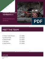 Presentasi Kemajuan I - Kelompok 4 Cut and Fill.pdf