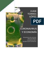 Coronavirus-y-economia-05