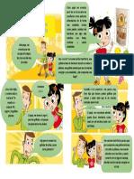 STORY BOARD FORO.pdf