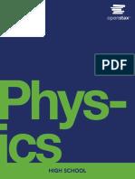 Physics_High_School.pdf