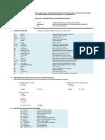 kupdf.net_calculo-y-diseo-de-viga-metalica.pdf
