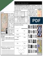 Estudando a linha na obra de Paul Klee - Professor Fabrício Secchin - Coleção Praticar a Arte - Volume 10 - Ensino Médio (1).pdf