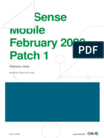 QlikSenseMobile_February2020_Patch1_ReleaseNotes.pdf