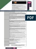 Die Reformation.pdf