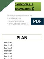 Tp1C.pptx