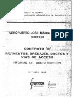 Pavimentos-drenajes-ductos-vias.pdf