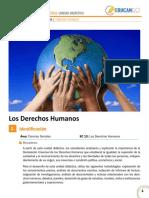 1457638777.pdf