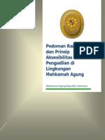 Pedoman_Rancangan__Prinsip_Aksesibilitas_Website_Pengadilan.pdf