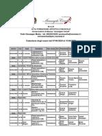 calendario_esami_dal_7_al_10_giugno.pdf