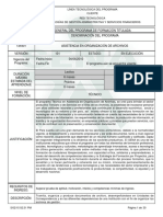 Programa de formacion Archivo.pdf