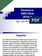 Dinámica - 3.4