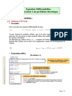 467-compte-rendu-tp-danalyse