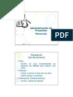 4_Planeacion2012.pdf