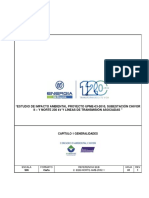 1_GENERALIDADES_EEB (1).pdf