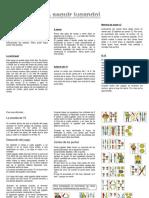 Juegos con cartas españolas.pdf