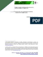 16613-40781-1-PB.pdf