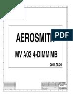 AEROSMITH_6050A2438301_MV-Build_A03_20110826_4-DIMM_MB.pdf