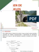 2. Origen de los suelos.ppsx