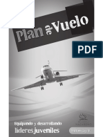 Plan de Vuelo_Milton Gay.pdf