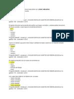 bancos de preguntas de histologia 123.pdf