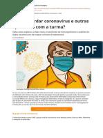 como-abordar-coronavirus-e-outras-epidemias-com-a-turmapdf