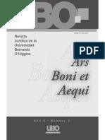 Año-8-n°2-agosto-2012.pdf