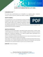 Curso_Estatuto-Administrativo_16