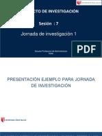 Sesión 7 modelo de PPT (1)