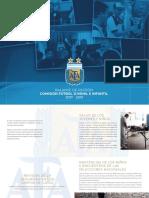 BALANCE infanto-juvenil.pdf