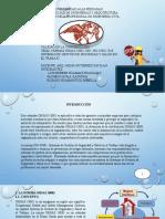 OHSAS18001.pptx