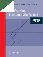 hot cracking II.pdf