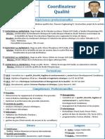 coord qualité cv 2019.pdf