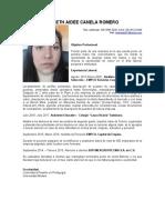 CVLizbethAideeCanelaRomeroreal.docx