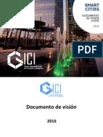 Presentacion resumen GICI_esp