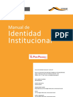 manual_identidad-institucional-baja