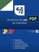 PresentacionCorporativaPaginaWeb.pdf